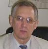 Доктор экономических наук, профессор кафедры политологии и социологии российского экономического университета им. Г.В. Плеханова.