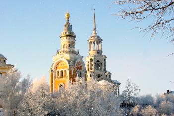 Вклад малых городов в общие электоральные настроения в Российской Федерации